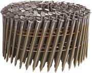 Immagine per la categoria Chiodi in bobina