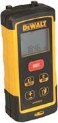 Immagine per la categoria Misuratore laser di distanze