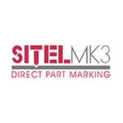 Immagine per la categoria SITELMK3 – Marcatori industriali