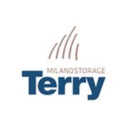 Immagine per la categoria TERRY - Portautensili