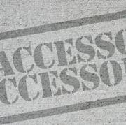 Immagine per la categoria Accessori Mandrini