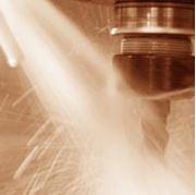 Immagine per la categoria Fluidi lubrorefrigeranti