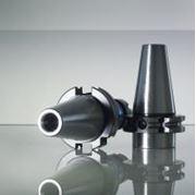 Immagine per la categoria Mandrini a cono ISO - DIN 69871