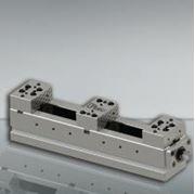 Immagine per la categoria Morse modulari Top