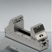 Immagine per la categoria Morse Modulari Top 5 assi