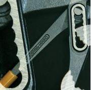 Immagine per la categoria Pinze regolabili per tubi e dadi
