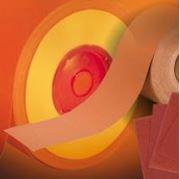Immagine per la categoria Rotoli e fogli in carta abrasiva