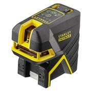 Immagine per la categoria Livellatori laser