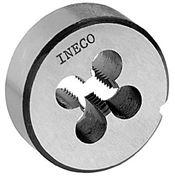 Immagine per la categoria Filiere in acciaio al cromo